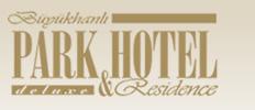 buyukhanli_park_hotel