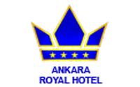 ankararoyalhotel